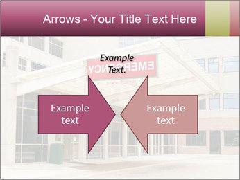 0000073164 PowerPoint Templates - Slide 90