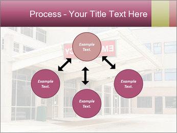 0000073164 PowerPoint Templates - Slide 91