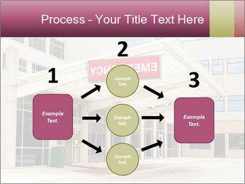 0000073164 PowerPoint Templates - Slide 92