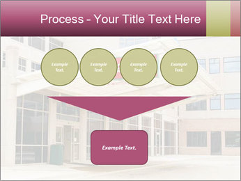 0000073164 PowerPoint Template - Slide 93