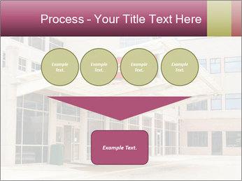0000073164 PowerPoint Templates - Slide 93