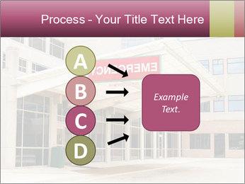 0000073164 PowerPoint Templates - Slide 94
