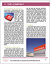 0000073164 Word Templates - Page 3