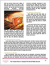 0000073164 Word Templates - Page 4
