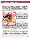 0000073164 Word Templates - Page 8