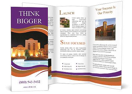 0000073165 Brochure Template