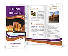 0000073165 Brochure Templates