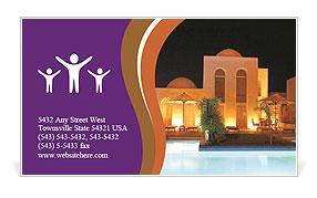 0000073165 Business Card Templates