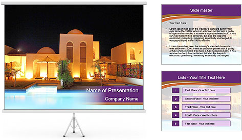 0000073165 PowerPoint Template