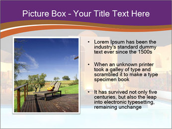 0000073165 PowerPoint Template - Slide 13