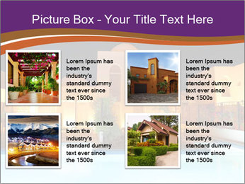 0000073165 PowerPoint Template - Slide 14