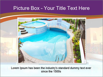 0000073165 PowerPoint Template - Slide 15