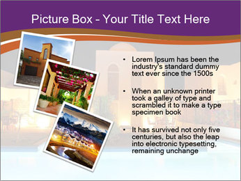 0000073165 PowerPoint Template - Slide 17