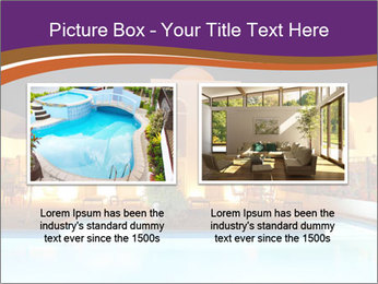 0000073165 PowerPoint Template - Slide 18