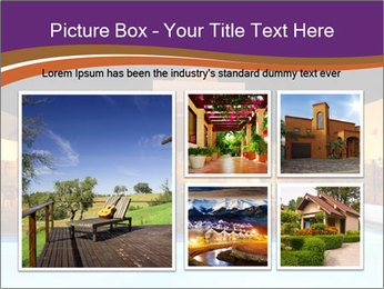 0000073165 PowerPoint Template - Slide 19