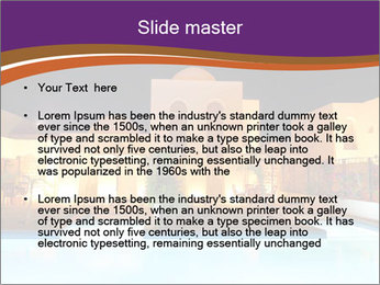 0000073165 PowerPoint Template - Slide 2