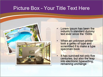 0000073165 PowerPoint Template - Slide 20