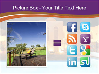 0000073165 PowerPoint Template - Slide 21