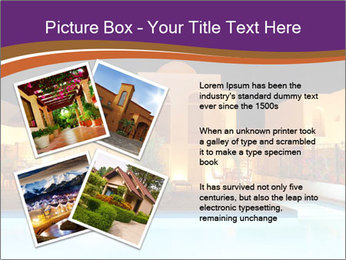 0000073165 PowerPoint Template - Slide 23