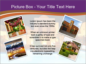 0000073165 PowerPoint Template - Slide 24
