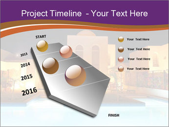 0000073165 PowerPoint Template - Slide 26