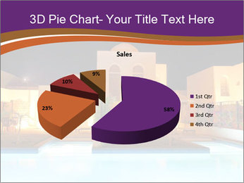 0000073165 PowerPoint Template - Slide 35