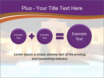 0000073165 PowerPoint Template - Slide 75
