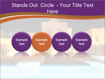 0000073165 PowerPoint Template - Slide 76