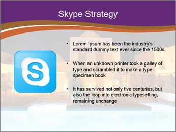 0000073165 PowerPoint Template - Slide 8