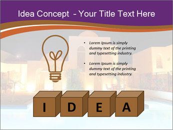 0000073165 PowerPoint Template - Slide 80
