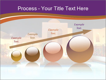 0000073165 PowerPoint Template - Slide 87