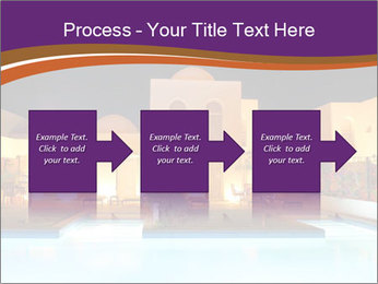 0000073165 PowerPoint Template - Slide 88