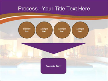 0000073165 PowerPoint Template - Slide 93