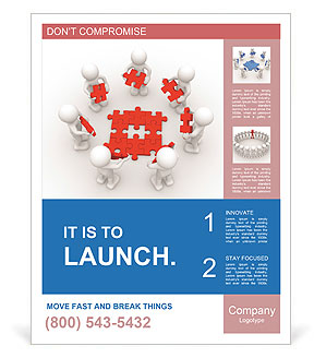0000073166 Poster Template