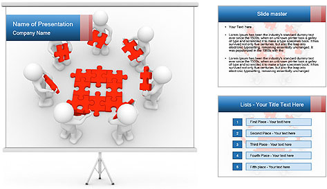 0000073166 PowerPoint Template