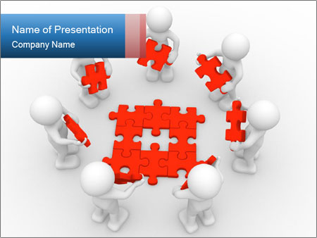 0000073166 PowerPoint Templates