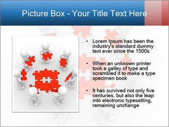 0000073166 PowerPoint Template - Slide 13