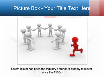 0000073166 PowerPoint Template - Slide 15