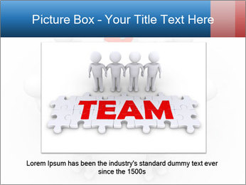 0000073166 PowerPoint Template - Slide 16