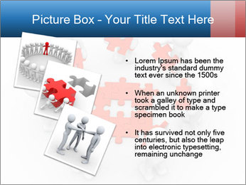 0000073166 PowerPoint Template - Slide 17