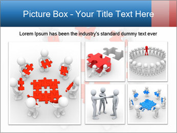 0000073166 PowerPoint Template - Slide 19