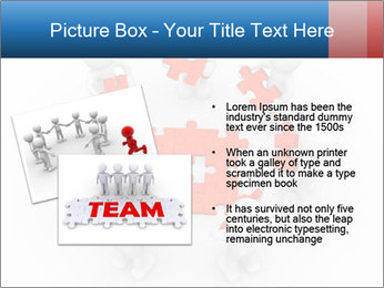 0000073166 PowerPoint Template - Slide 20