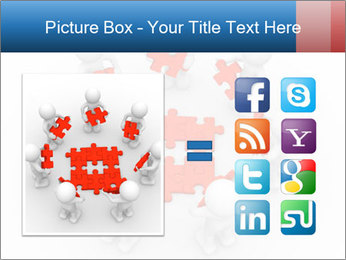 0000073166 PowerPoint Template - Slide 21
