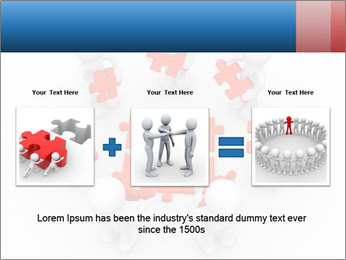0000073166 PowerPoint Template - Slide 22