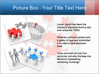 0000073166 PowerPoint Template - Slide 23