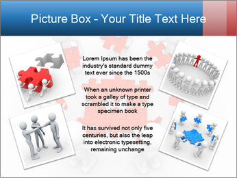 0000073166 PowerPoint Template - Slide 24