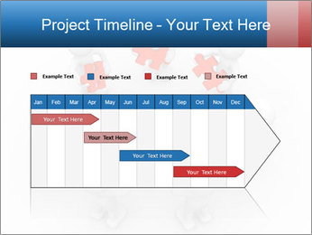 0000073166 PowerPoint Template - Slide 25