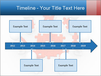 0000073166 PowerPoint Template - Slide 28