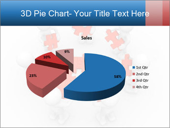 0000073166 PowerPoint Template - Slide 35