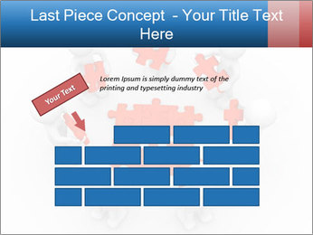 0000073166 PowerPoint Template - Slide 46